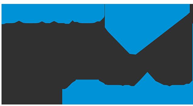 Jon's Tax Service Logo